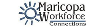Maricopa Workforce Connections