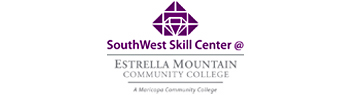 Southwest Skills Center